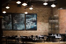 Open Kitchen Restaurant Design Dining Agenda New Restaurants And Food News This May Departures