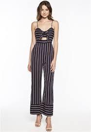 express black jumpsuit shop jumpsuits jumpsuits playsuits bardot