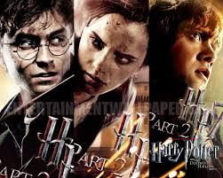 Harry Potter Movies by 100 Quality Hd Creative Harry Potter And The Deathly Hallows Pictures