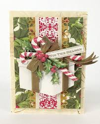 griffin christmas cards hsn september 2nd preview 1 s last up for today is the