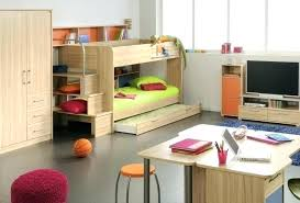 chambre enfant fly conforama chambre enfant collection lit mezzanine lit mezzanine lit