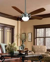 best ceiling fans for living room living room fans modern crystal ceiling fan lights restaurant