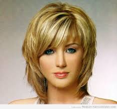 haircuts for 30 and over the 30 hottest hairstyles haircuts for women over 40 right now