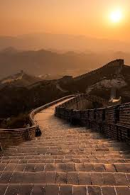 best 25 great wall china ideas on pinterest great wall of china