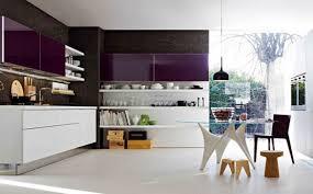 contemporary kitchen furniture contemporary kitchen design ideas