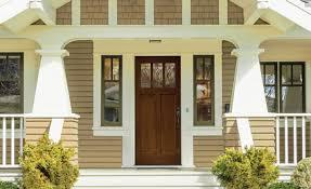 Fiberglass Exterior Doors With Sidelights Homeofficedecoration Fiberglass Exterior Doors With Sidelights