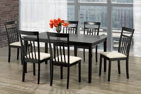 dining if 1002 kitchener waterloo funiture store dining table dinette sets in kitchener waterloo on payless