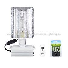 315w cmh grow light china halide grow light from guangzhou wholesaler guangzhou eonboom