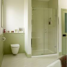 bathroom alcove ideas green bathroom with alcove shower country decorating ideas ideal