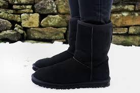 ugg boots sale in leeds ugg uk leeds cheap watches mgc gas com