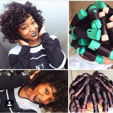 wetset hair styles 335 best jazz hairstyles images on pinterest short hair cuts