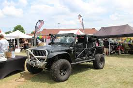 commando jeep modified northeast us 4 4 off road clubs directory offroaders com