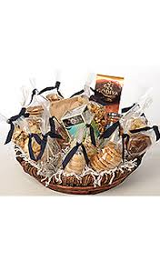 non food gift baskets unique gift baskets non