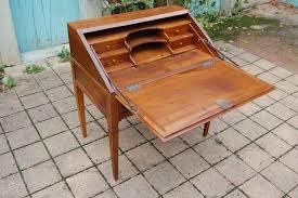 bureau louise desks louis xvi antiques in