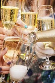 28 best solerno u0027s award season party ideas images on pinterest