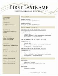 free resume templates docs free resume templates docs best of docs resume cv