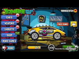 road trip 2 apk road trip hack mod apk unlimitet money