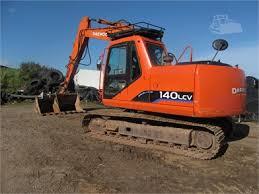 machinerytrader co uk crawler excavators for sale 121 listings