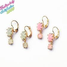 small earrings design cheap small earrings design find small earrings design deals on