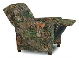 Toddler Sofa Chair by Pink Camo Childrens Recliner Kids Toddler Recliner Sofa Chair Seat