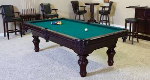 pool tables for sale in maryland the c l bailey co