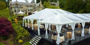 cheap tent rentals cheap party tent rentals near me cooltent club