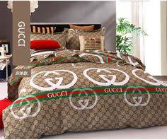 gucci bedding set marvelous black and gold bedroom design gucci bedding set satin