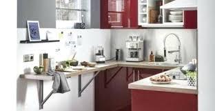 cuisine pour petit espace meuble cuisine petit espace meuble cuisine petit espace