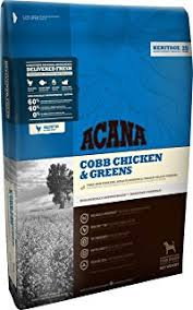 acana light and fit dog food acana light and fit dog food 2 kg amazon co uk pet supplies