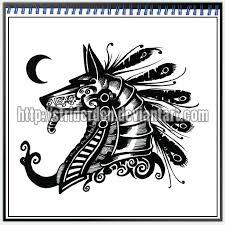 Anubis Tattoo Ideas Tattoo Design 033 Anubis By Striderden Deviantart Com On