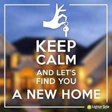New Home Meme - here are the top 25 real estate memes the internet saw in 2015