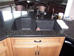 undermount sink with formica undermount sinks for laminate sink ideas