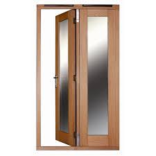 Interior Accessories For Home Single French Patio Door Images Glass Door Interior Doors