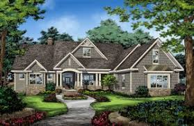 modern craftsman house plans house plan modern craftsman ranch house plans homes zone craftsman