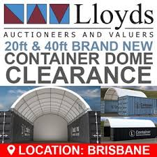 current auctions lloyds auctions australia
