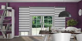 window blinds ideas bespoke window blinds with ideas photo 11602 salluma