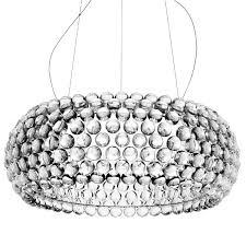 Foscarini Caboche Ceiling Light Foscarini Caboche Pendant L Large Design Shop