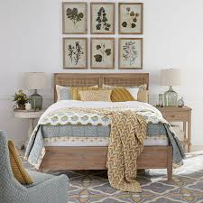 Bedroom Furniture Massachusetts by Furniture Innovative Interiors That Calm And Embolden With Boston