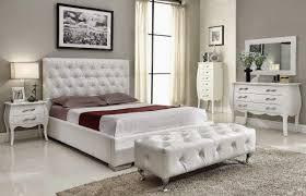 idee de chambre idée de chambre ado lit la simple photo mobilier coucher couleur