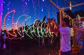 best decorations eid decorations best decoration ideas for welcome of eid happy
