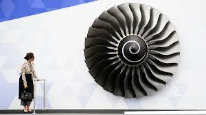 rolls royce jet engine rolls royce takeover whispers as headwind strengthens the week uk