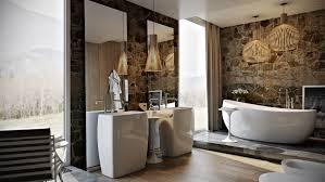 Villeroy Boch Bathtub On The Use Of Villeroy Boch Brand Of Sanitary Supplies Aveo