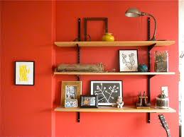 Bedroom Ideas With Red Walls Diy Wall Decor Imanada Bedroom Ideas Okindoor Com Home Decorators