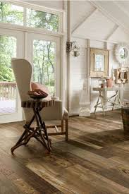 Advantages Of Laminate Flooring 28 Best Laminate Flooring Images On Pinterest Laminate Flooring