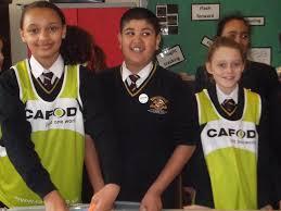world gifts cafod salford blog