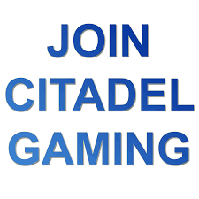 citadel gaming team player application form pages citadel gaming