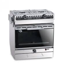 rv kitchen appliances 10 best rv cooking appliances images on pinterest