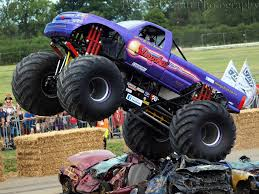 monster truck racing uk ipswich wheels 2017 chantry park ipswich entertains