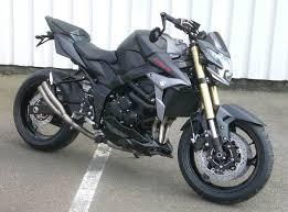 Gsr 750 Suzuki Best 25 Gsr 750 Ideas On Sport Bikes Kawasaki Z1000