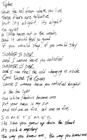 homesick catfish and the bottlemen chords 242 best sing it out images on pinterest music lyrics and sayings